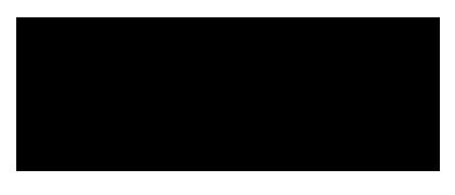logo_xivspbo