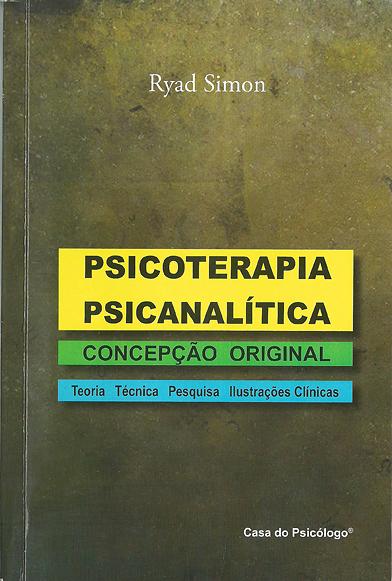 livros010001a