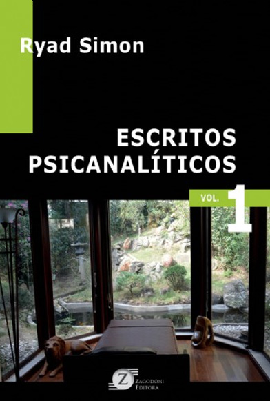 escritos_psicanaliticos_vol1