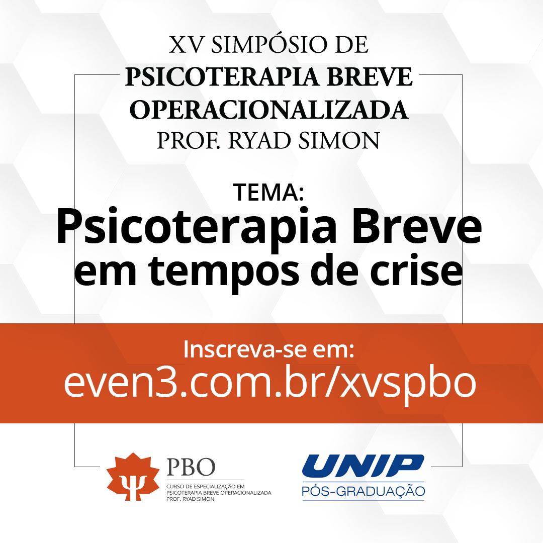 post_xvspbo_inicio