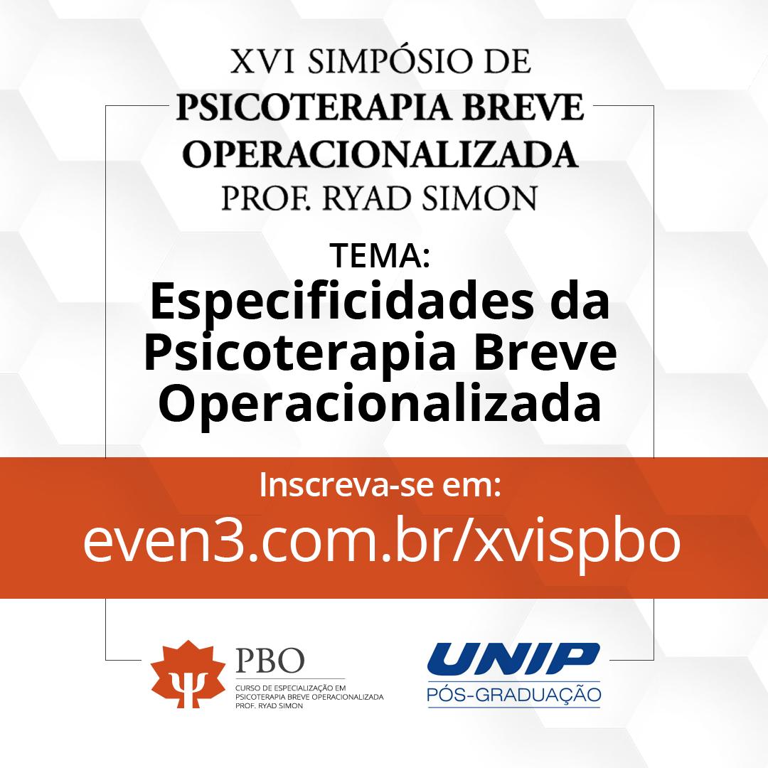 post_xvispbo_abre